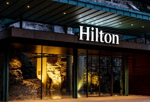 Hilton survey reveals primary reasons Chinese want to travel