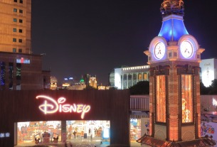 Shanghai Disney Resort's Joe Schott on lessons learned in the pandemic