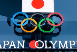 OAG: Does the Tokyo Olympics need aviation to be back?