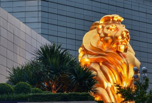 Shareholder urges MGM China to bring in new investor like Meituan, Trip.com or Huazhu