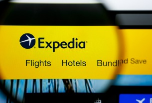 Expedia rebrands as consumer travel needs change