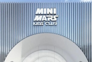 Family-activity space provider Mini Mars secures tens of millions of yuan
