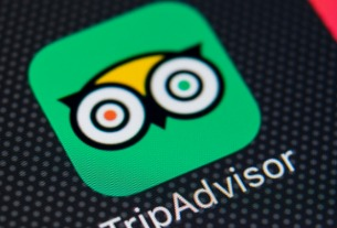 Tripadvisor revenue down 61% in 2020, eyeing subscription product for 2021