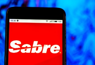Sabre reports a net loss of $311 million for Q4