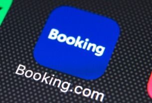Booking Holdings CEO: we can replicate European short-term rental success in U.S.