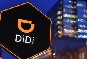 Didi given greenlight to test autonomous vehicles in Beijing pilot zone