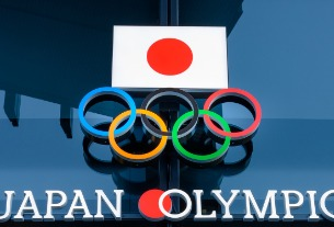 Hotel occupancy, investment in Japan hinge on Summer Olympics