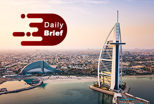 Lifestyle hotel brand seeks IPO; China to approve 1st foreign vaccine by July | Daily Brief