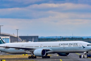 Cathay Pacific offers crew voluntary redundancy in fresh cost-cutting move