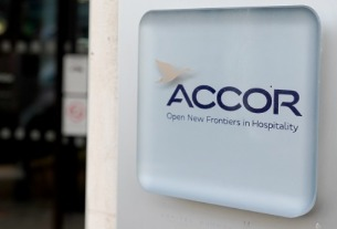 Accor's Mendes bets on diversification, adaptability