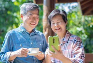 Chinese in their 50s spend most in personal tourism: survey